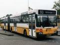 WN 7681-1 -a