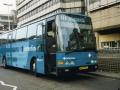ZWN Interliner 431-1 -a