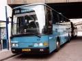 ZWN Interliner 431-2 -a