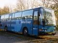 ZWN Interliner 432-1 -a