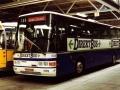 ZWN Interliner 432-2 -a