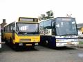 ZWN Interliner 432-3 -a