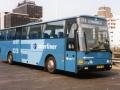 ZWN Interliner 433-1 -a