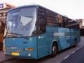 ZWN Interliner 4991-1 -a