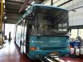 ZWN Interliner 5778-1 -a