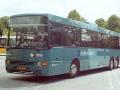 ZWN Interliner 5779-1 -a