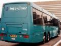 ZWN Interliner 5779-2 -a
