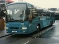 ZWN Interliner 5782-1 -a