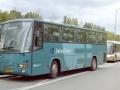 ZWN Interliner 6788-1 -a