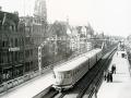 DE3 Station Rotterdam-Beurs-1 -a