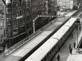 DE3 Station-Rotterdam-Beurs -a