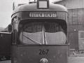 267-Bruine Buffer Duewag-02a