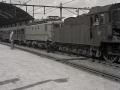 NS 3799-1 -a