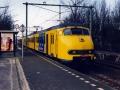 NS 815-1 -a