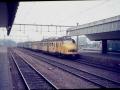 NS Eld4 onbekend-1 -a