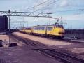 NS Eld4 onbekend-2 -a
