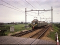 NS Eld 4642-1 -a