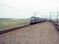 NS Eld 769-1 -a