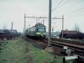 NS Eld2 306-1 -a