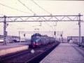 NS Eld4 715-2 -a