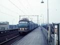 NS Eld4 788-1 -a