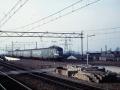 NS Eld5 802-1 -a