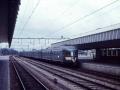NS Eld5 805-1 -a