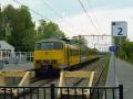 NS Sprinter-1 -a