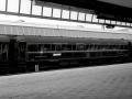 Wagons-Lits 3458-1 -a