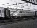 Wagons-Lits 4099-1 -a