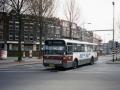 701-13 DAF-Hainje -a recl