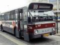 706-7 DAF-Hainje recl -a