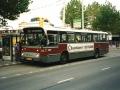 710-4 DAF-Hainje -a recl