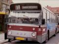 718-5 DAF-Hainje -a recl
