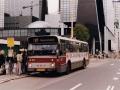 719-6 DAF-Hainje -a recl