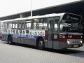 722-10 DAF-Hainje recl -a