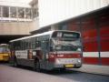 724-10 DAF-Hainje -a recl