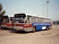 726-6 DAF-Hainje -a recl