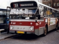 738-4 DAF-Hainje -a recl