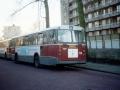 738-6 DAF-Hainje -a recl
