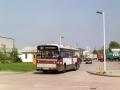 739-10-DAF-Hainje-recl-a