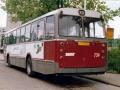 739-9 DAF-Hainje -a recl