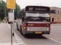 740-6 DAF-Hainje -a recl