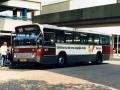 740-8 DAF-Hainje recl -a