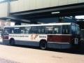746-1-DAF-Hainje-recl-a