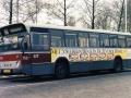 750-1-DAF-Hainje-recl-a