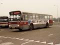 753-4 DAF-Hainje -a recl