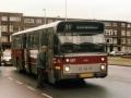 761-1 DAF-Hainje -a recl