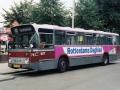 762-5 DAF-Hainje recl -a