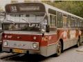 774-7 DAF-Hainje -a recl